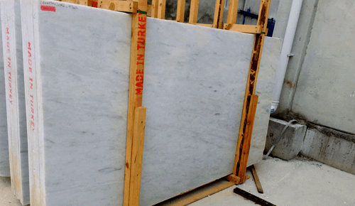Indian Marble Company | Imported Marble Company | Marble